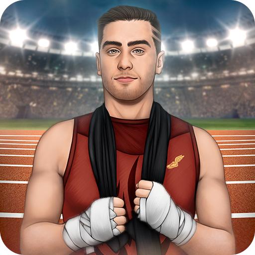Athletics Mania: Leichtathletik-Sommersportspiel