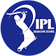 IPL 2018 Live - Live Score Update (app)
