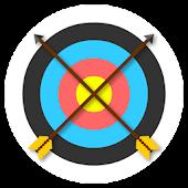 Archery 380