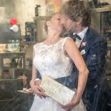 Hochzeitsfotograf Niels Gerhardt (ngwedding). Foto vom 19.07.2017