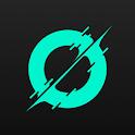 Glitch Video Effect - Glitch FX icon