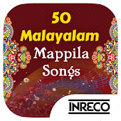 50 Malayalam Mappila Songs