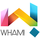 App Download WHAM! Install Latest APK downloader
