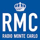 Radio Monte Carlo - RMC icon