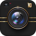 Camera+ 2 - Best HD Camera for Android icon