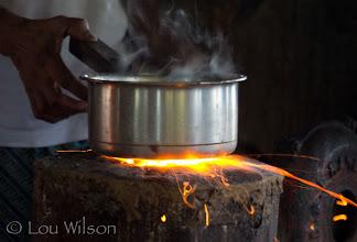 Photo: Chai Making Odisha