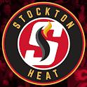Stockton Heat icon