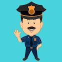 Özel Güvenlik Sınav Soruları 2020 icon