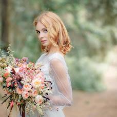 Wedding photographer Kseniya Lopyreva (kslopyreva). Photo of 24.06.2018