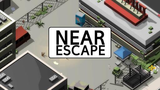 NearEscape  screenshots EasyGameCheats.pro 1