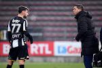 """Karim Belhocine kijkt uit naar de clash met Anderlecht: """"We staan verder dan hen"""""""