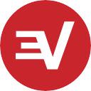 Expressvpn すべてのブロックを解除するvpnプロキシ
