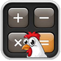 Poultry Calculator icon