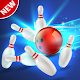 Cut Rope Bowling Download for PC Windows 10/8/7