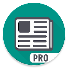 News by Notifications PRO 2.3 Apk