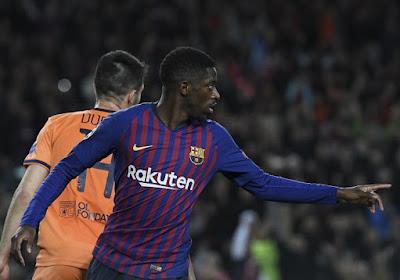 Barça is het wachten beu en zet sterkhouder voor ultimatum: 'Verlengen of vertrekken'