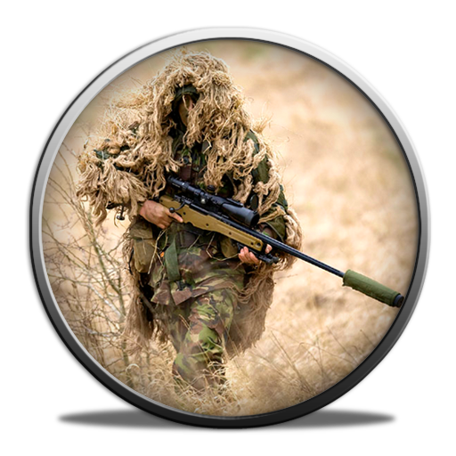 Alpha Sniper Frontline 2017 - Survival Mission 3D file APK for Gaming PC/PS3/PS4 Smart TV