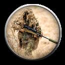 Alpha Sniper Frontline 2017 - Survival Mission 3D file APK Free for PC, smart TV Download
