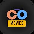 CotoMovies & TV icon