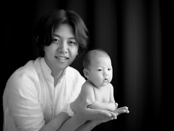 https://www.facebook.com/justin.shin.dh?fref=ts