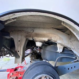 アトレーワゴン S331G のカスタム事例画像 じゃかさんの2020年08月29日11:07の投稿