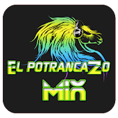 El Potrancazo Mix