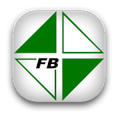 Frontier Bank Mobile