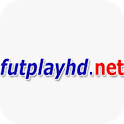 Futplay HD icon