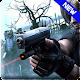 Guide for Resident Evil 4 (app)