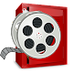 MyMovies by Evyapps Lab APK