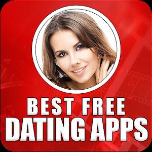 Co je datování app tinder
