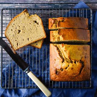 Protein Powder Bread Recipes.