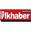 KARADENİZ'DEN İLKHABER icon