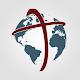 Projeto Mundo Cristão for PC-Windows 7,8,10 and Mac