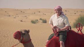 United Arab Emirates thumbnail
