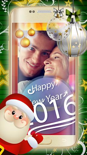 免費下載攝影APP|フォトモンタージュ ソフト  -  幸せな新年の app開箱文|APP開箱王