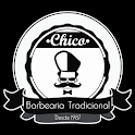 Chico Barbearia Tradicional icon