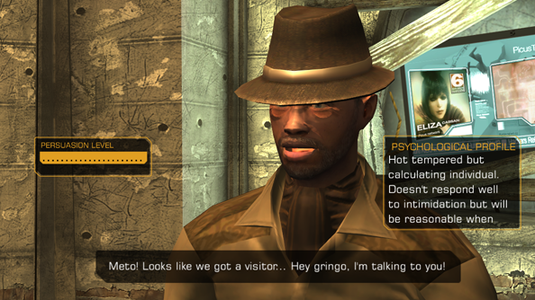 Deus Ex The Fall chat aksjb.png
