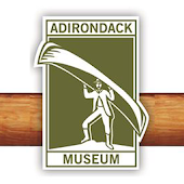 Adirondack Museum Audio Tour