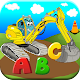 Download Truck Games for Kids! Construction Trucks Toddlers For PC Windows and Mac