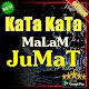 Kata Kata Malam Jumat Download on Windows