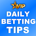 Betting TIPS VIP : DAILY PREDICTION icon
