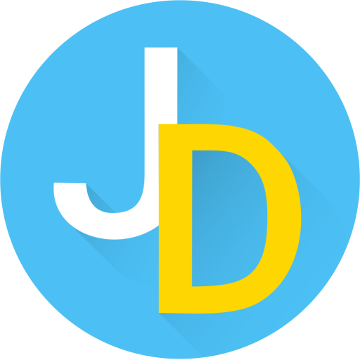 JustDoc avatar image