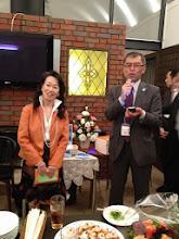 Photo: 「段取力開発セミナー」6年間で全国100回近くを開催。