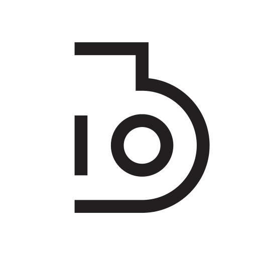 Bitklog avatar image