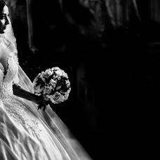 Fotograful de nuntă Marius Stoica (mariusstoica). Fotografia din 25.10.2019