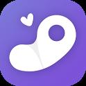콩닥 : 내 인생의 딱 한 사람을 만나러 가는 소개팅 icon