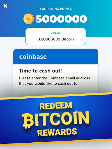 Bitcoin Solitaire - Get Real Bitcoin Free! filehippodl screenshot 9