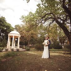 Wedding photographer Nikolay Lazbekin (funk). Photo of 11.09.2017
