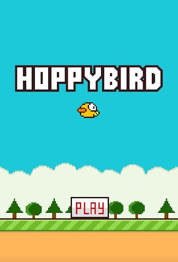 HoppyBird
